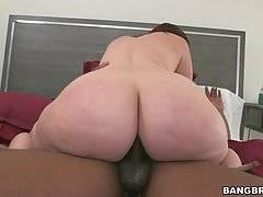 Fucking Virgo Peridot in the ass!